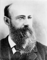 John wesley Hyatt inventeur de l'injection plastique