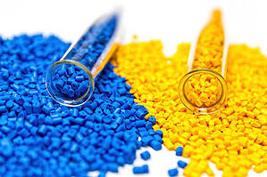 tests laboratoire pour choisir la matière plastique adaptée
