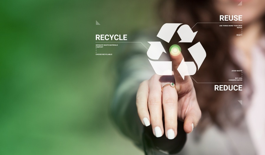avenir pièces plastiques